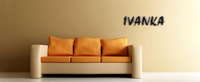 IVANKA インターネット事業部