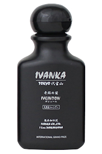Ivanka Ivlinton Volume Shampoo